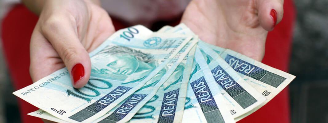 Vale a pena sacar FGTS para compra de imóvel? A LAR responde!