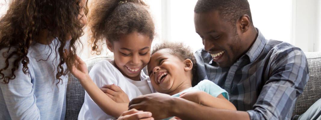Segurança residencial e a paz da sua família: como preservar?