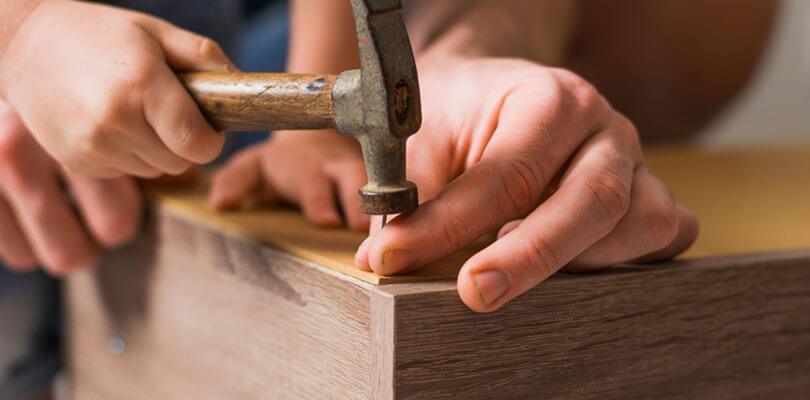 Sucessão empresarial: LAR Imóveis de pai para filho