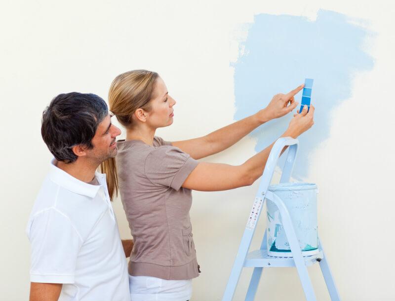 Confira algumas dicas de decoração para imóveis alugados