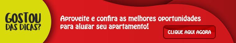 Aproveite e confira as melhores oportunidades para alugar seu apartamento!