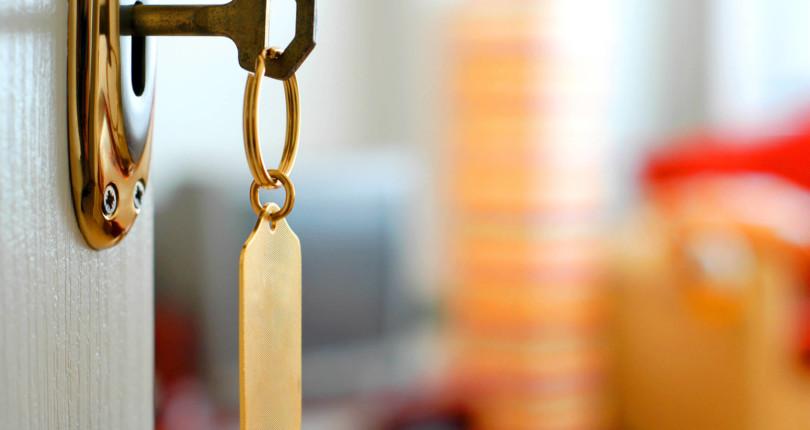 Casa ou apartamento em Belo Horizonte: qual o melhor?