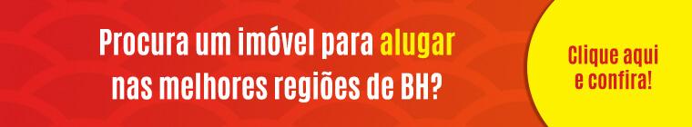 alugar_bh