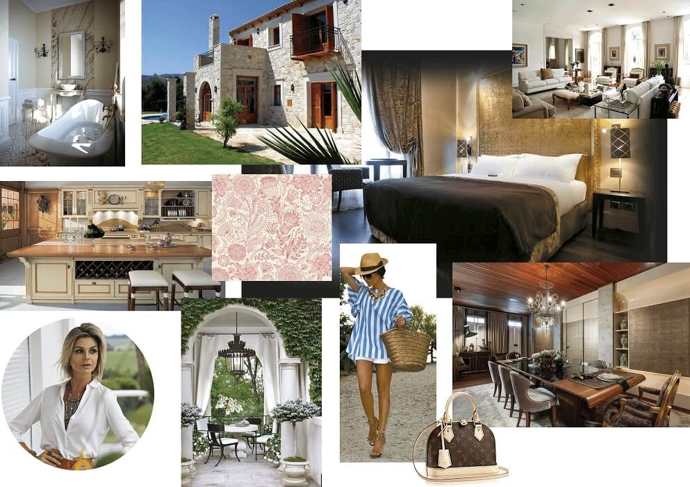6 dicas incríveis para se inspirar na hora de decorar a sua casa