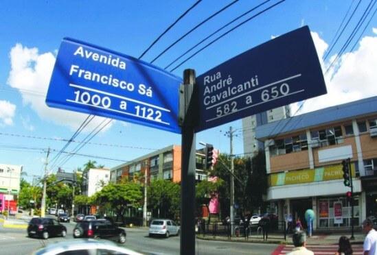Saiba um pouco mais sobre o bairro Gutierrez