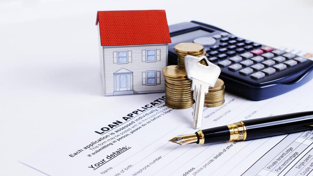 Empréstimo para MEI: como aproveitá-lo em um novo imóvel comercial