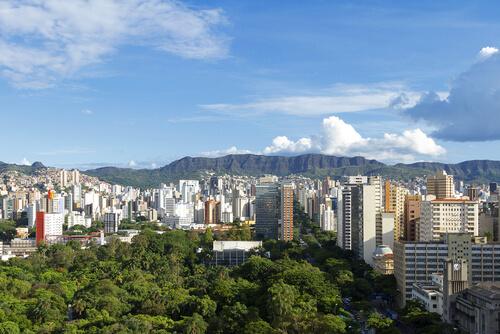 Bairros de Belo Horizonte: em qual morar?
