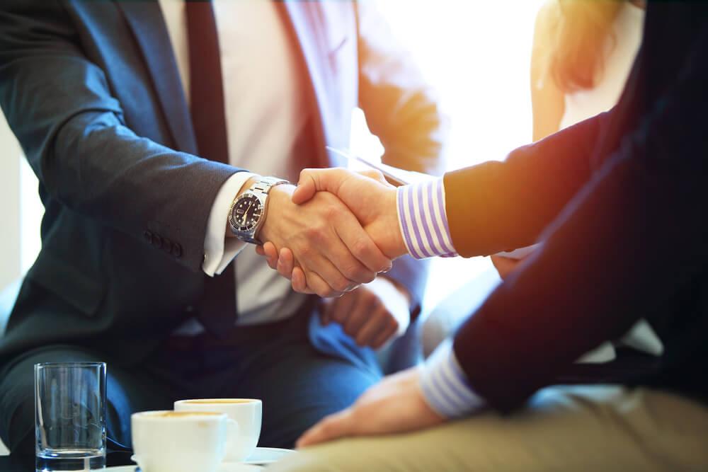 8 vantagens de comprar imóveis pelo financiamento para empresas