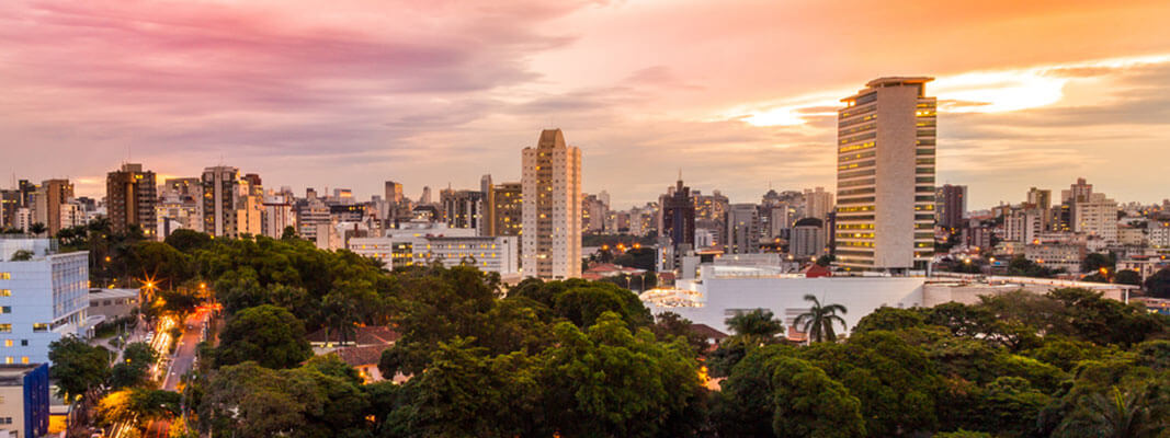 Conheça um pouco mais sobre o bairro Santo Antônio