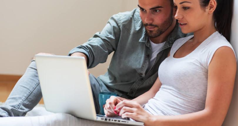 Aluguel ou financiamento: qual vale mais a pena no meu caso?