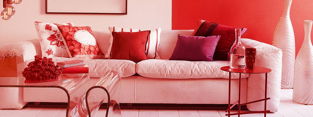 As vantagens do design de interiores para imóveis comerciais