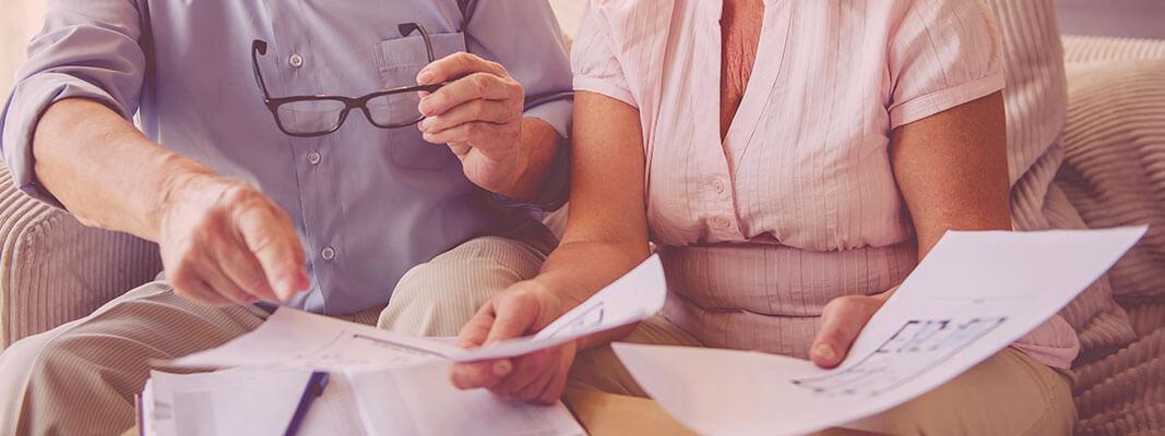 Documentos para alugar imóvel: quais são e sua importância