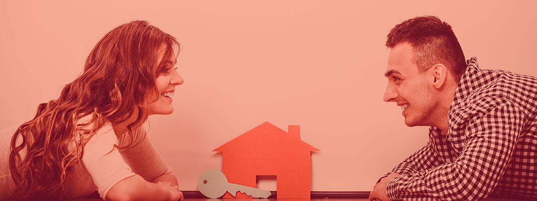 Dúvidas sobre consórcio imobiliário? A LAR responde!