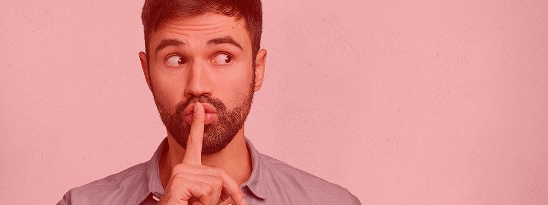 Lei do silêncio em condomínios: o guia completo!