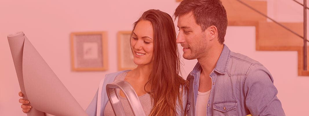 Reforma de casa: como posso me organizar para dar tudo certo?
