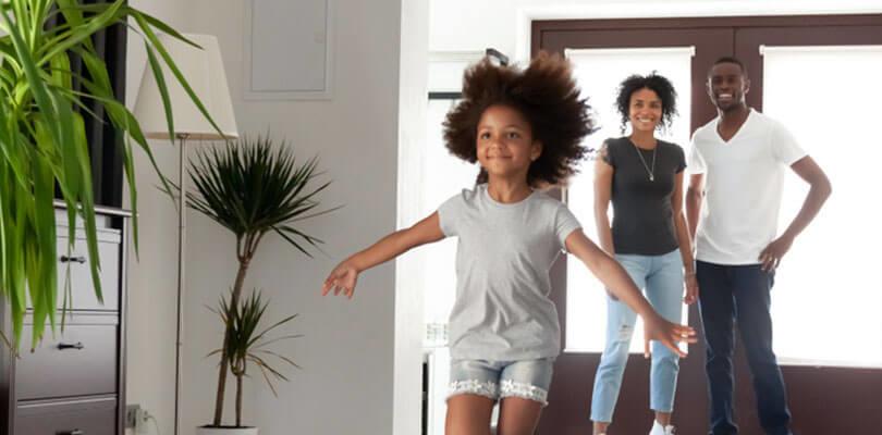 Hora da mudança? Primeiros passos para quem deseja mudar de casa