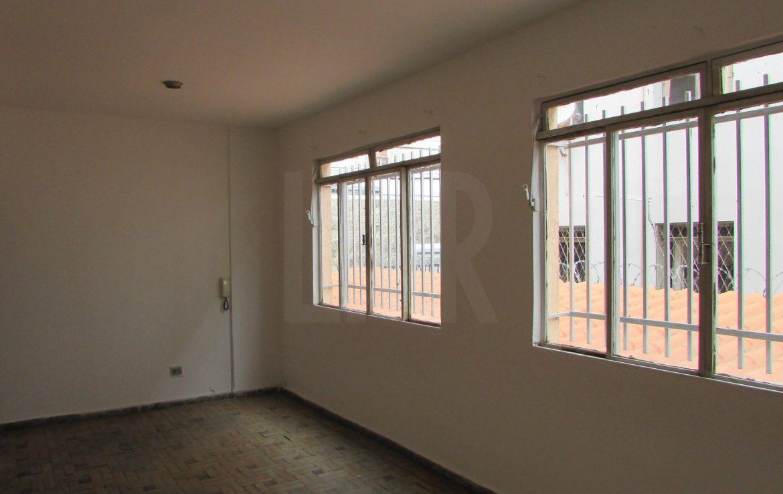 Foto Apartamento de 2 quartos para alugar no Prado em Belo Horizonte - Imagem 03