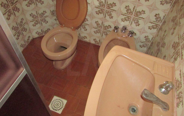 Foto Apartamento de 2 quartos para alugar no Prado em Belo Horizonte - Imagem