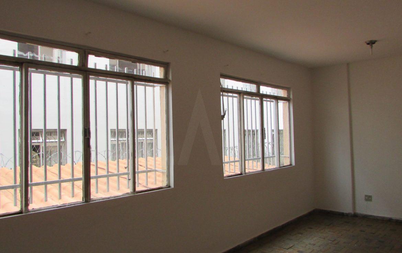 Foto Apartamento de 2 quartos para alugar no Prado em Belo Horizonte - Imagem 02