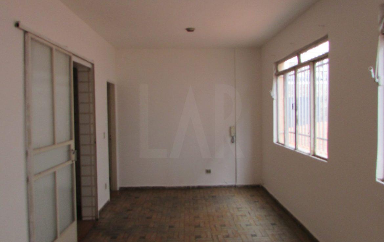 Foto Apartamento de 2 quartos para alugar no Prado em Belo Horizonte - Imagem 04
