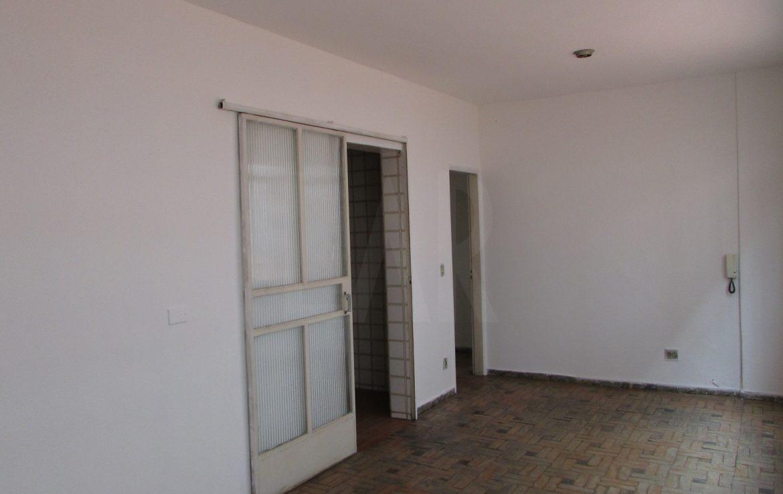 Foto Apartamento de 2 quartos para alugar no Prado em Belo Horizonte - Imagem 05