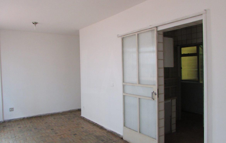 Foto Apartamento de 2 quartos para alugar no Prado em Belo Horizonte - Imagem 06
