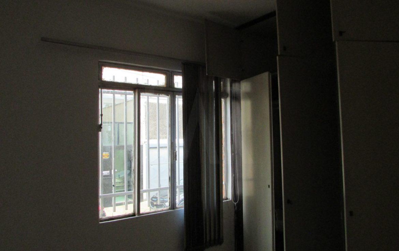 Foto Apartamento de 2 quartos para alugar no Prado em Belo Horizonte - Imagem 07