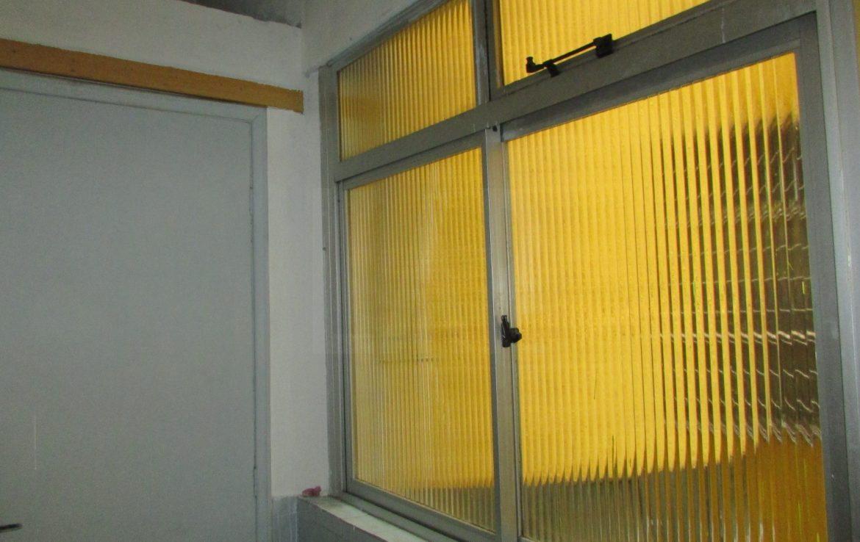 Foto Apartamento de 2 quartos para alugar no Prado em Belo Horizonte - Imagem 08