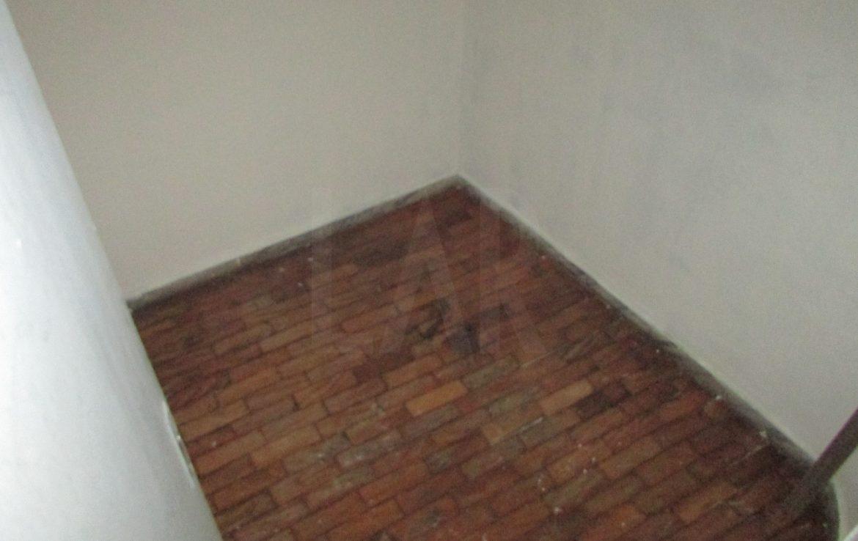Foto Apartamento de 2 quartos para alugar no Prado em Belo Horizonte - Imagem 09
