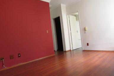 Foto Apartamento de 2 quartos para alugar no Silveira em Belo Horizonte - Imagem 01