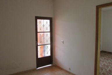 Foto Casa de 2 quartos para alugar no Aparecida em Belo Horizonte - Imagem 01