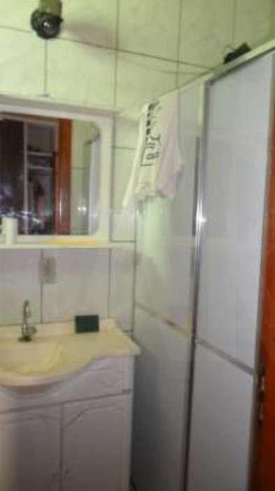 Foto Casa de 4 quartos à venda no Braúnas em Belo Horizonte - Imagem 04