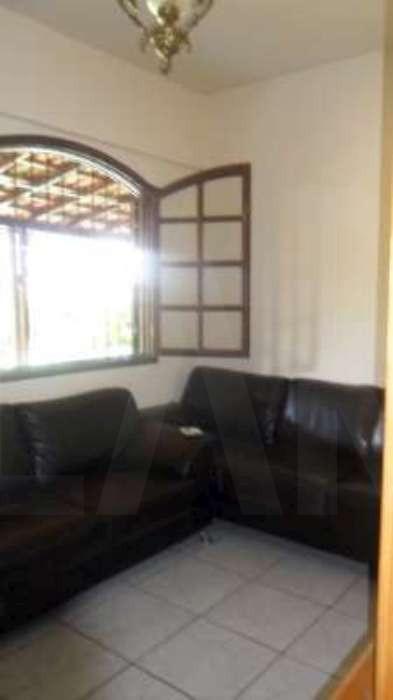 Foto Casa de 4 quartos à venda no Braúnas em Belo Horizonte - Imagem 05