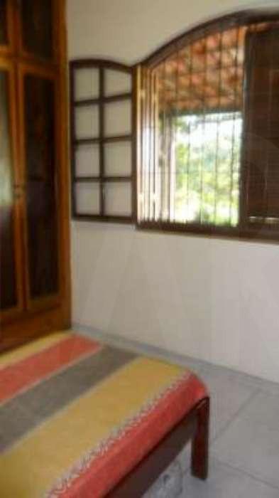 Foto Casa de 4 quartos à venda no Braúnas em Belo Horizonte - Imagem 06