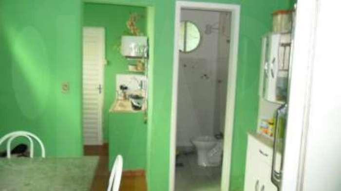 Foto Casa de 4 quartos à venda no Braúnas em Belo Horizonte - Imagem 07