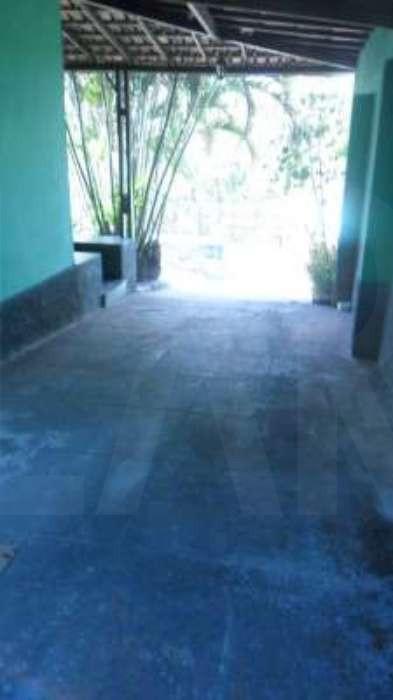 Foto Casa de 4 quartos à venda no Braúnas em Belo Horizonte - Imagem 08