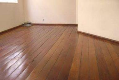 Foto Apartamento de 4 quartos à venda no Santa Tereza em Belo Horizonte - Imagem 01