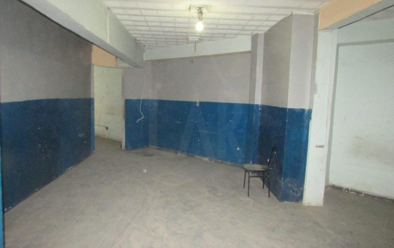 Foto Loja para alugar no Lourdes em Belo Horizonte - Imagem 05
