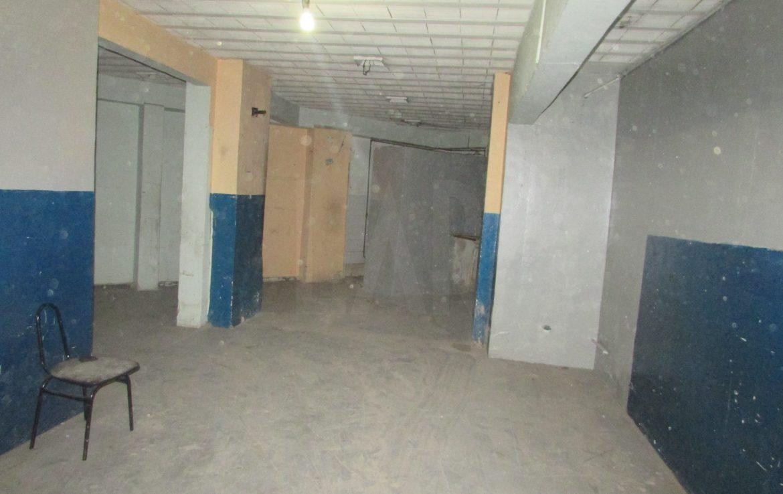 Foto Loja para alugar no Lourdes em Belo Horizonte - Imagem 06