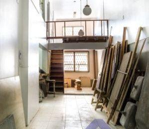 Foto Loja à venda no Barro Preto em Belo Horizonte - Imagem 01