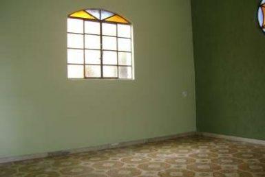 Foto Casa de 2 quartos à venda no Sao Francisco em Belo Horizonte - Imagem 01