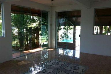 Foto Casa de 2 quartos à venda no Braúnas em Belo Horizonte - Imagem 01