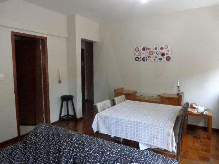 Foto Apartamento de 2 quartos à venda no Santa Lúcia em Belo Horizonte - Imagem 02