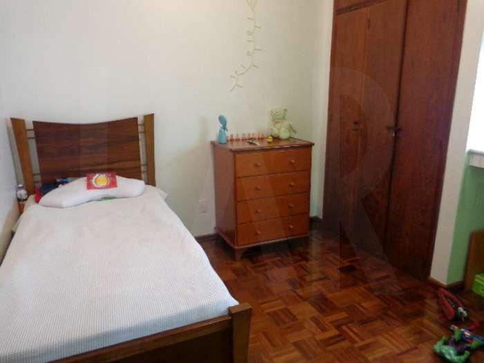 Foto Apartamento de 2 quartos à venda no Santa Lúcia em Belo Horizonte - Imagem