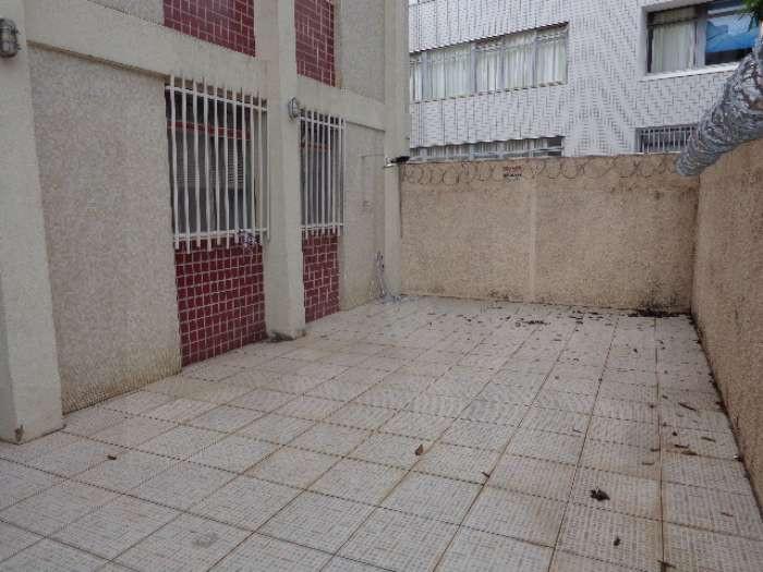 Foto Apartamento de 2 quartos à venda no Santa Lúcia em Belo Horizonte - Imagem 03
