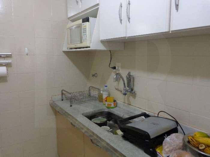 Foto Apartamento de 2 quartos à venda no Santa Lúcia em Belo Horizonte - Imagem 04