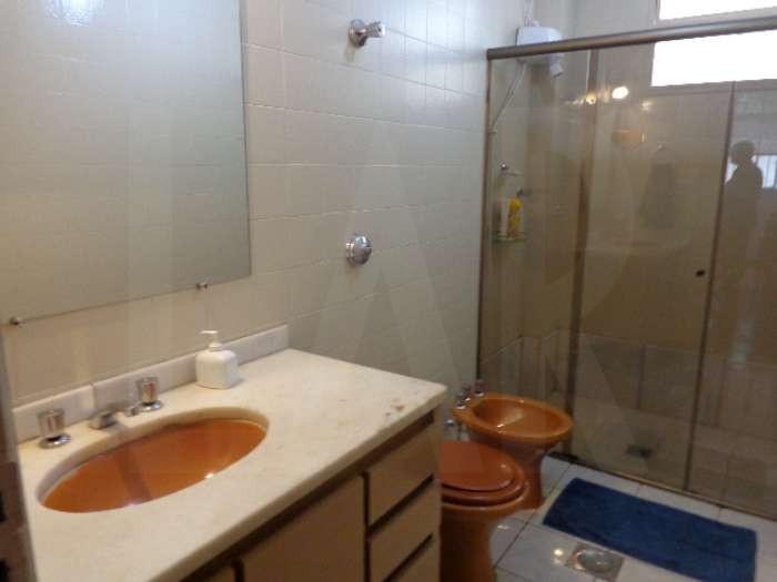Foto Apartamento de 2 quartos à venda no Santa Lúcia em Belo Horizonte - Imagem 08
