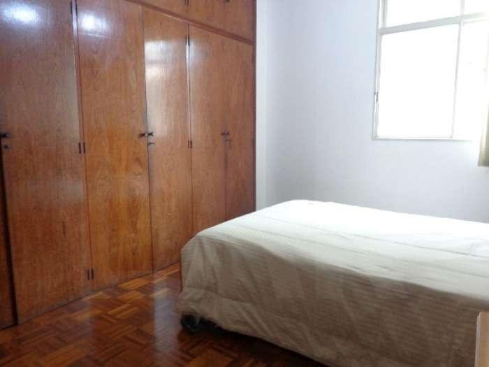 Foto Apartamento de 2 quartos à venda no Santa Lúcia em Belo Horizonte - Imagem 09