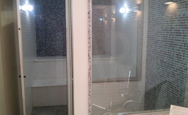 Foto Flat de 1 quarto à venda no Funcionários em Belo Horizonte - Imagem 07
