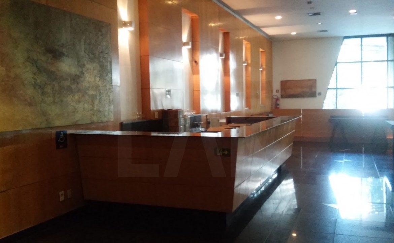 Foto Flat de 1 quarto à venda no Funcionários em Belo Horizonte - Imagem 08